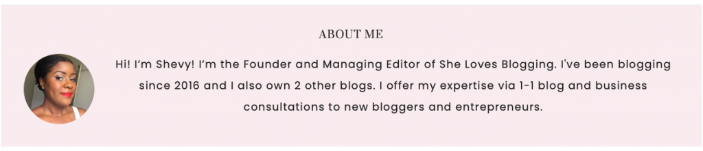 Best WordPress Plugins For Blogs | She Loves Blogging